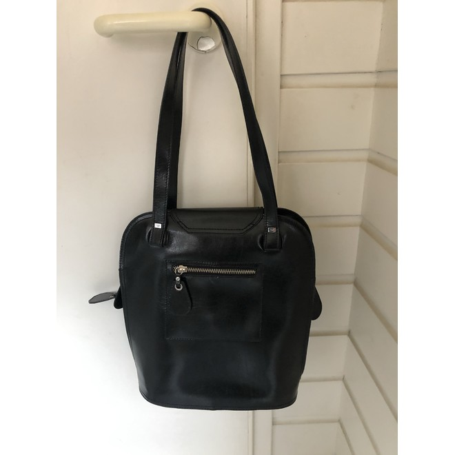 tweedehands Diesel Shoulder bag