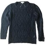 tweedehands Scapa Sweater