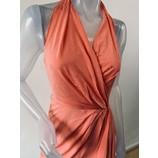 tweedehands Blumarine Dress