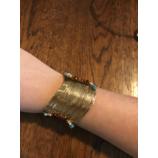 tweedehands Vintage Jewelry set