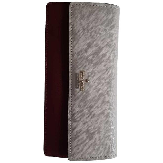 tweedehands Kate Spade NY Wallet