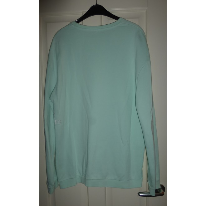 tweedehands Won Hundred Sweater