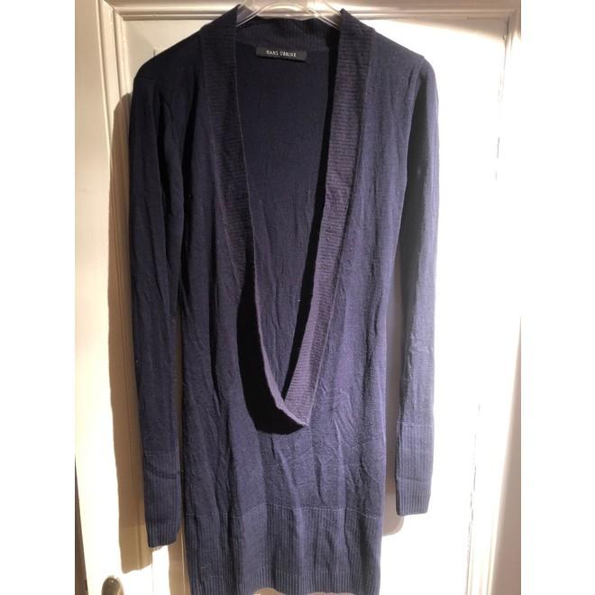 tweedehands Hans Ubbink Dress