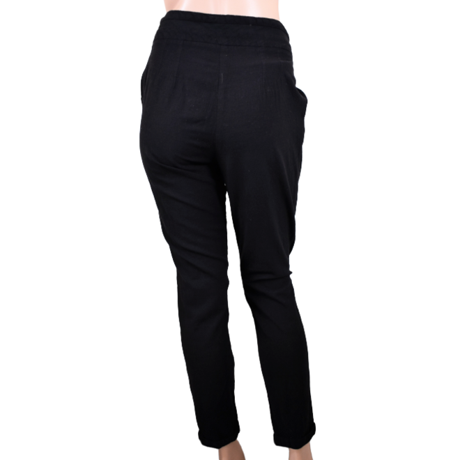 tweedehands Comptoir D. C. Long pants