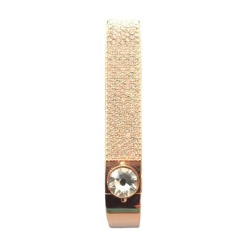 Tweedehands Swarovski  Armband