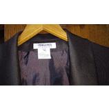 tweedehands Georges Rech Vest