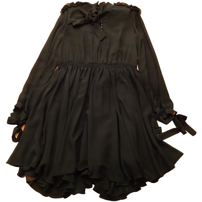 tweedehands Monique Collignon Dress