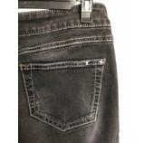 tweedehands MET Jeans Pants