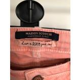 tweedehands Maison Scotch Pants
