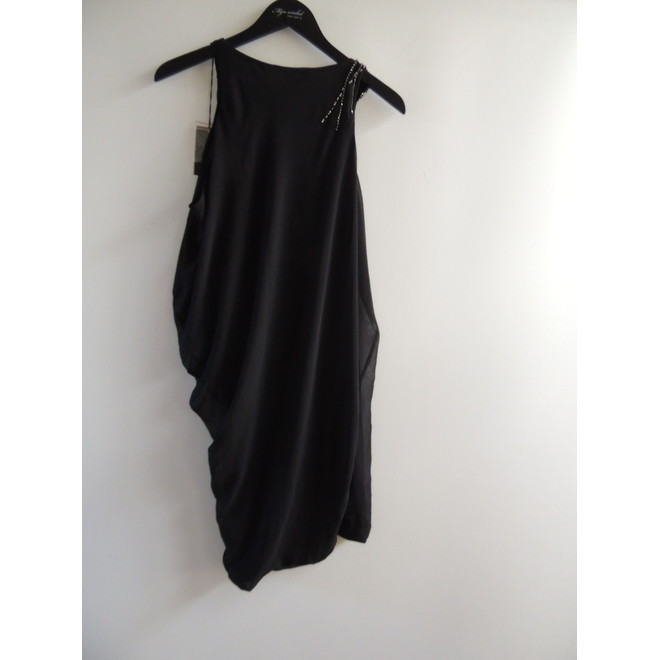tweedehands Patrizia Pepe Dress