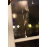 tweedehands Swarovski Jewelery
