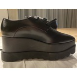 tweedehands Stella McCartney Lace up shoes