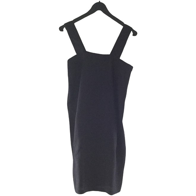 tweedehands Sarah Pacini Mini dress