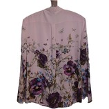 tweedehands Ted Baker Blouse