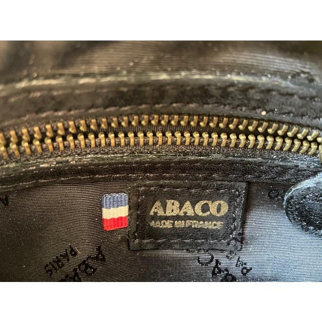 tweedehands ABACO Handbag