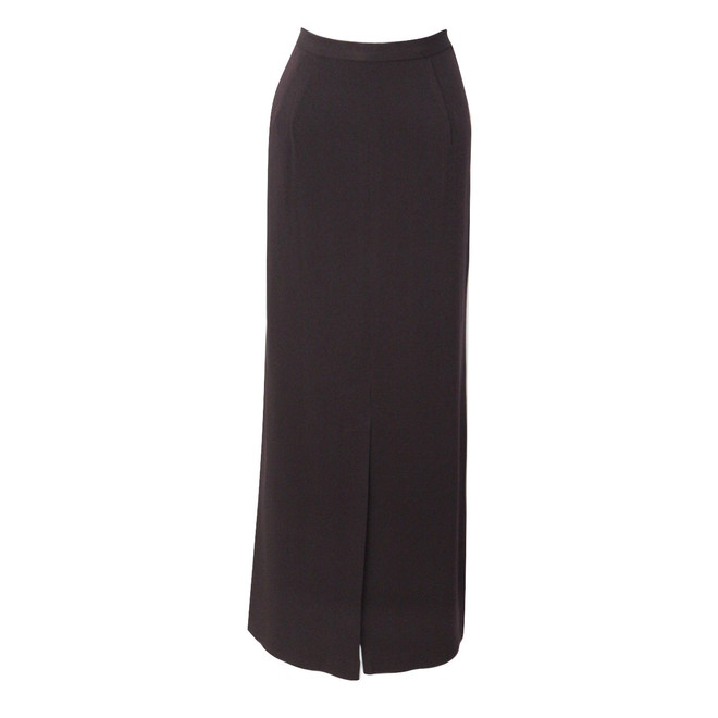 tweedehands Gerard Darel Skirt
