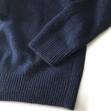 tweedehands Closed Sweater