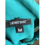 tweedehands Denny Rose Blouse