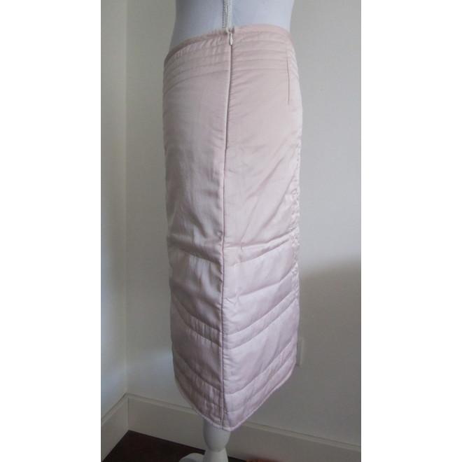 tweedehands Isabel Marant Skirt