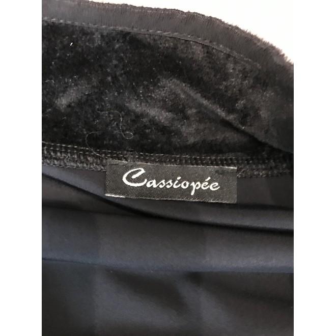 tweedehands Cassiopee Dress