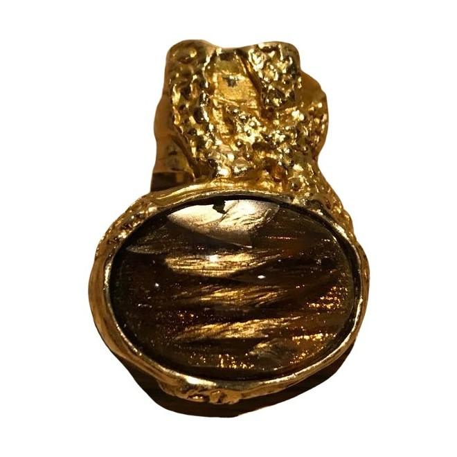 tweedehands Saint Laurent Paris Ring