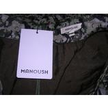 tweedehands Manoush Midi rok