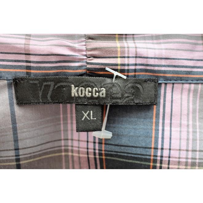 tweedehands Kocca Blouse