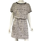 tweedehands St. Martins Mini dress