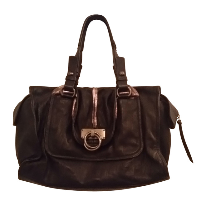 tweedehands Francesco Biasia Bag ... 76a3ca879ae77
