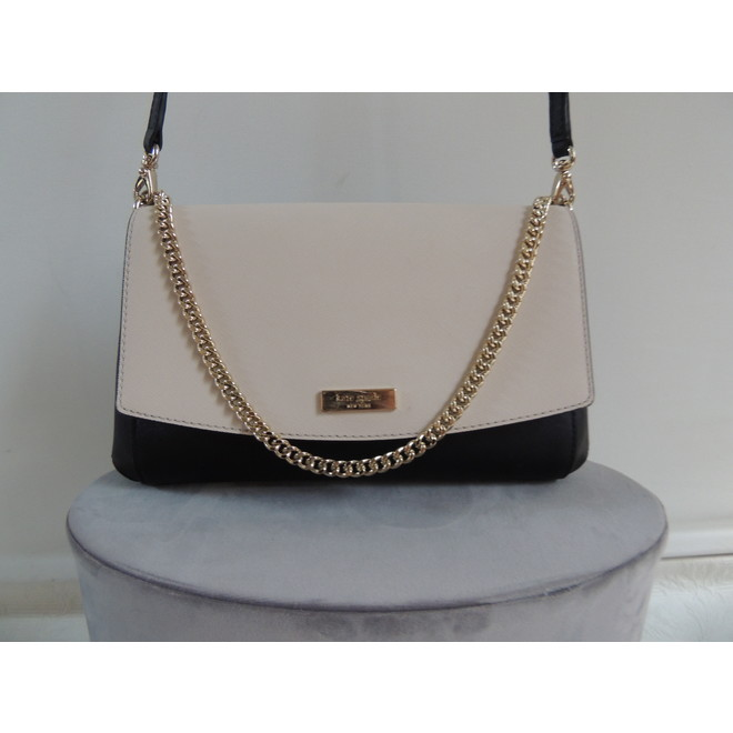 tweedehands Kate Spade NY Shoulder bag