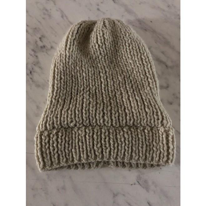 tweedehands Bellerose Hat