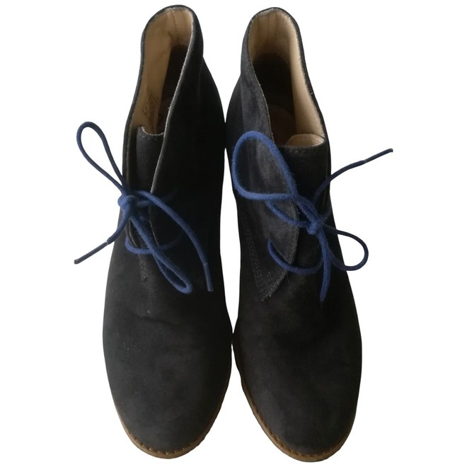 Paul Smith Ankle boots | The Next Closet