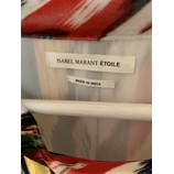 tweedehands Isabel Marant Top