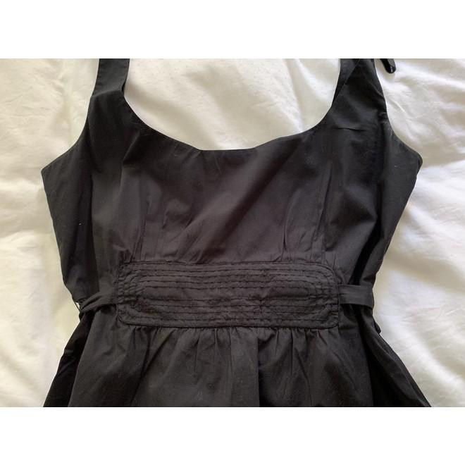 tweedehands Paul Smith Dress