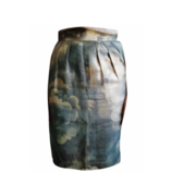 tweedehands Dries van Noten Skirt