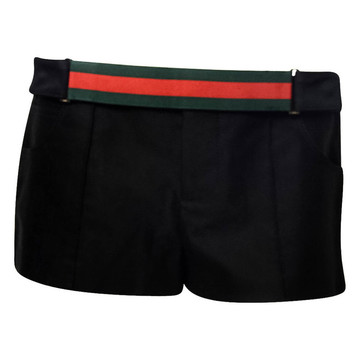 Tweedehands Gucci Shorts