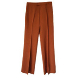 tweedehands Fabienne Chapot Trousers