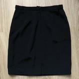 tweedehands REMBO STYLING Skirt
