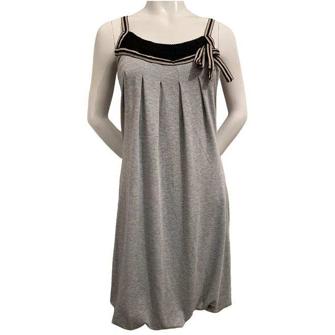 tweedehands S'NOB Dress