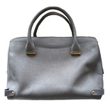 tweedehands L.K. Bennett Handbag