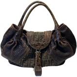 tweedehands Fendi Shoulder bag