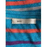 tweedehands Marc Jacobs Top