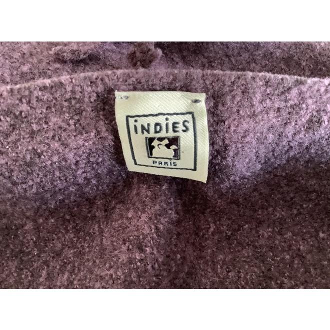 tweedehands Indies Sjaal