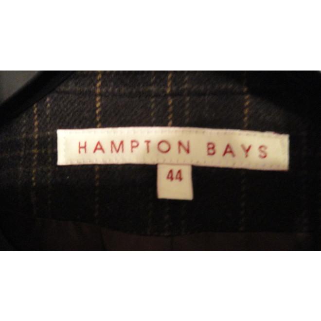 tweedehands Hampton Bays Blazer