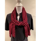 tweedehands Claudia Strater Scarf