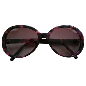 Tweedehands Dolce & Gabbana Sunglasses