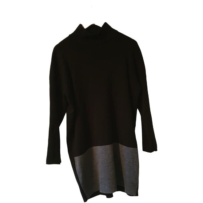 tweedehands NORTHLAND Sweater