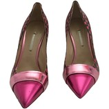 tweedehands Nicholas Kirkwood Pumps