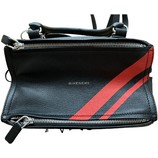 tweedehands Givenchy Shoulderbag