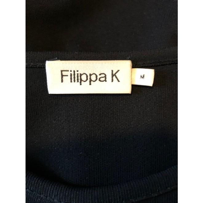 tweedehands Filippa K Jurk